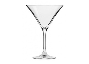 KPL.6 KIEL.MARTINI 150ML BB 8235 CASUAL