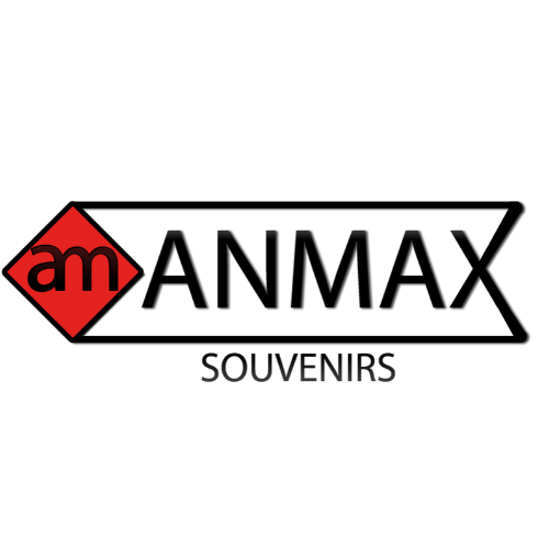 Anmax LTD