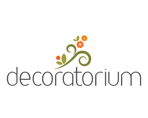 decoratorium