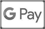 Metody płatności