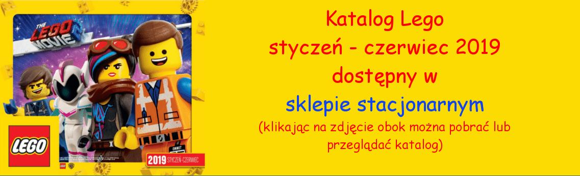 Sklep Z Klockami Lego I Grami Planszowymi Wrocław Psie Pole