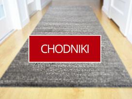 Linofloor Dla Twego Domu Wykładziny Dywany Chodniki