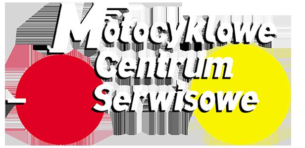 dcd68c0b3e576 MCS Honda - Sklep motocyklowy Warszawa - Dainese, Rukka, Schuberth,  Scottoiler