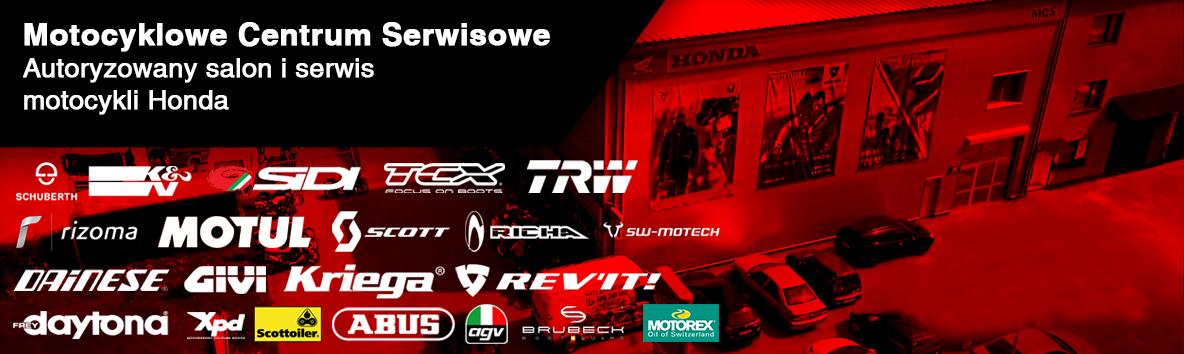 4c11f4ac662fc Sklep motocyklowy Warszawa - Dainese, Rukka, Schuberth, AGV, Scottoiler
