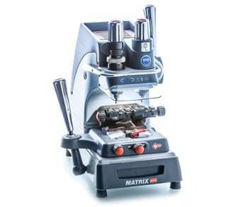 MATRIX PRO Machine