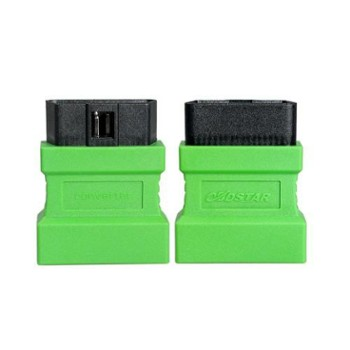 Adapter Renault do Key Master DP Plus