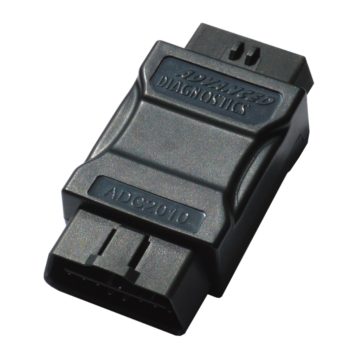 Adapter OBD for Smart Pro (ADC2010)