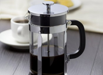 FRENCH PRESS / ZAPARZACZ AMBITION BARISTA 1 L