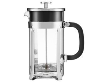 FRENCH PRESS / ZAPARZACZ DO KAWY AMBITION BARISTA 350 ML