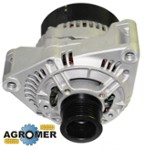 ALTERNATOR 14V, 90A UNIWERSALNY FENDT