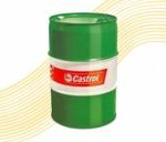 CASTROL OLEJ  AGRI MP PLUS 10W40