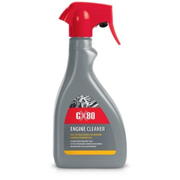 CX80 Engine Cleaner - Do mycia silnika