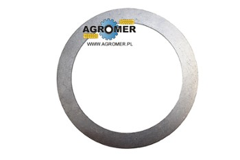 DYSTANS 1425222M1 OEM AGCO