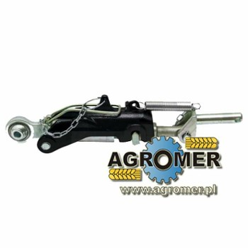 STABILIZATOR NEW HOLLAND 47125971