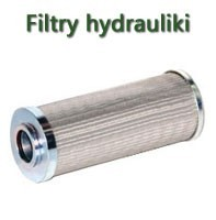 FILTRY HYDRAULIKI CLASS RENAULT