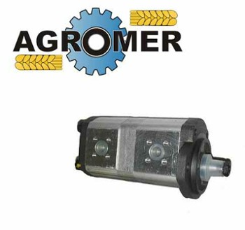 POMPA HYDR 0510665093 RENAULT 7700034422