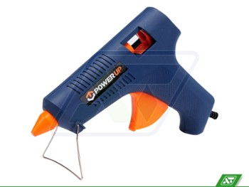 Pistolet do kleju Power Up 23/80 W 73057