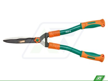 Nożyce do żywopłotu 620 mm Flo 99008