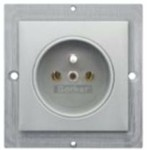 8639219 IPL Power Socket B/F/CR/SR/PL