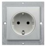 8639214 IPL Power Socket D