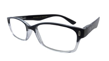 Okulary SILVER coll dio +0,0