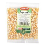 M Pop-corn 100g./MAKAR/*55