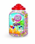 S Lizak Gum Pop TROPICAL *100 /ARGO/