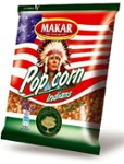 M Pop-corn 300g./MAKAR/*40