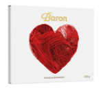 Baron Bomb.SWEET OBSESSION 250g