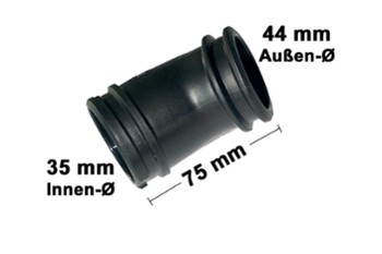 METABO adapter odciągowy KGS (0910059955)
