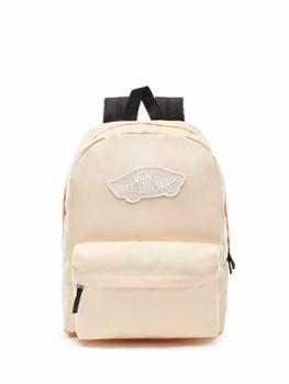 najlepsza moda gorące nowe produkty unikalny design Plecak Vans YDU - Simple Way S.C.