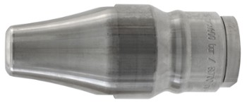Dysza TURBO ST-559 055 600bar