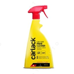Prime Cleaner 500ml