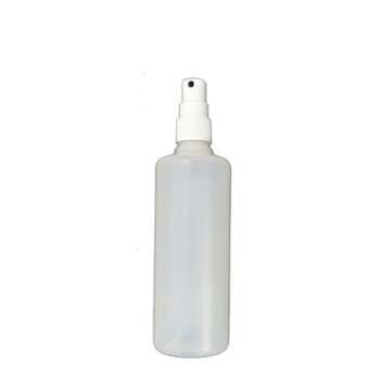 Atomiser do perfum 0,2L