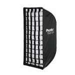Phottix Easy Up HD Softbox 40x90cm