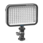 Cullmann LED CUlight V 320DL