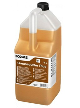 ECOLAB Greasecutter Plus 5L (4)