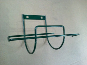 Dyspensery do toreb w roli