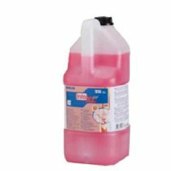 ECOLAB Into XL fresh 5l (2)