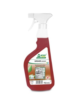 TANA GREASE POWER 750ml green care
