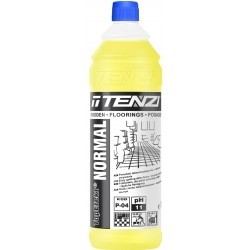 TENZI TOP EFEKT NORMAL 1l