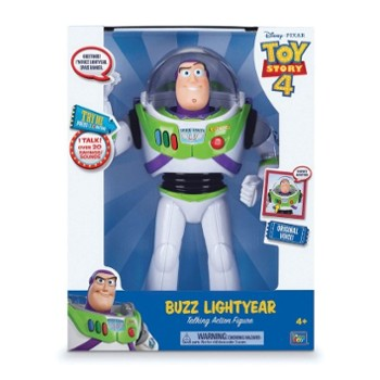 Buzz Astral 30cm 64069 BR