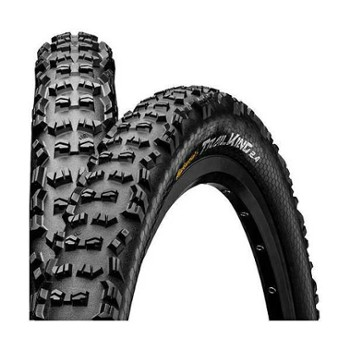 Continental Trail King 29x2.4 drut