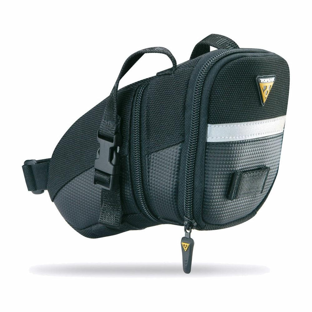 TOPEAK TORBA AERO WEDGE PACK MEDIUM