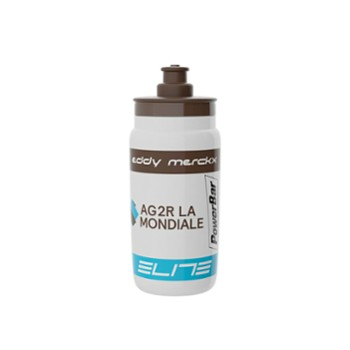 Bidon Elite Teams AG2R La Mondiale 550ml