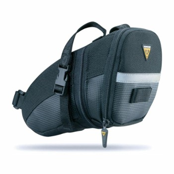 TOPEAK TORBA AERO WEDGE PACK LARGE