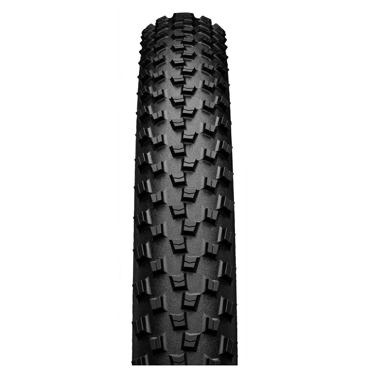Continental Cross King 29x2.2 drut