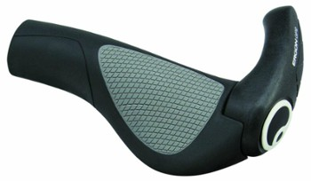 CHWYTY ERGON GRIP GP 2 L