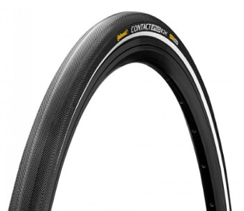 Continental Contact Speed 26x1.3 refl/dr