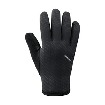 Rękawiczki Shimano Early Winter cza. XL